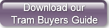 download-our-tram-buyers-guide