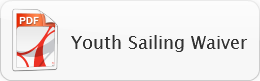 Youth Sailing Waiver