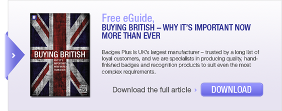 importance-of-buying-british
