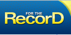 for-the-record-logo