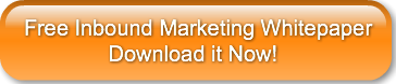 free-inbound-marketing-whitepaper