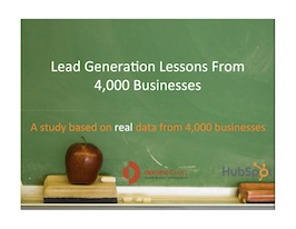 cover-of-leadgenerationlessons_forcobrandingbody