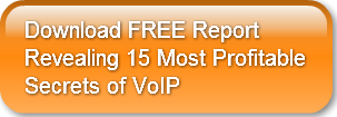 Download FREE Report Revealing 15 Most P