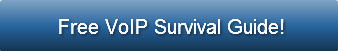 Free VoIP Survival Guide!