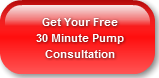 get-your-free30-minute-pump-consulta