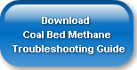 download-coal-bed-meth