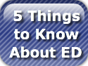 5-things-to-knowabout-ed