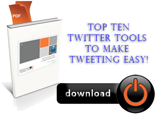 toptentwitter_cta_button