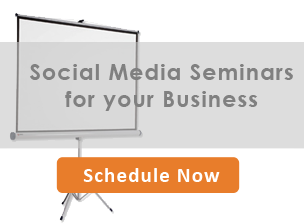 schedule_seminar_cta-button2