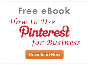 pinterest_cta-button