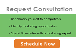 requestconsultation_cta-button2
