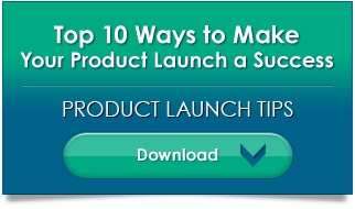 top-10-ways-to-make-your-product-launch-a-success