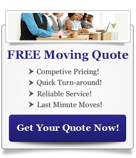 free-quote-sidebar-cta