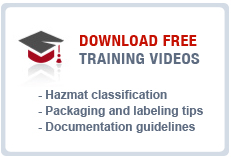 hazmat-training-video