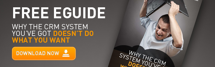 why-the-crm-system-does-not-do-what-you-want