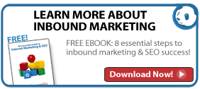 cta-essential-marketing-3