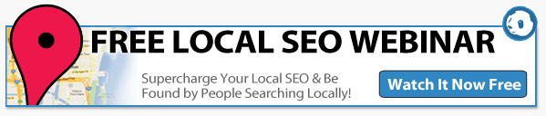 cta-bottom-local-seo