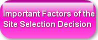 important-factors-of-thesite-selection-d