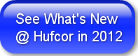 see-whataposs-new-hufcor-in-2012