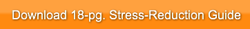 download-18-pg-stress-reduction-guide