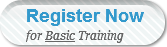 register-nowfor-basic-training