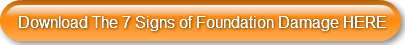 download-the-7-signs-of-foundation-damag