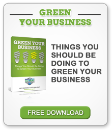 things-to-green-your-business