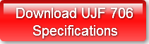 download-ujf-706-specifications