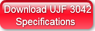 download-ujf-3042-specifications