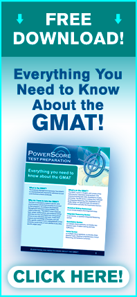 need-to-know-about-gmat