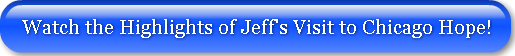 watch-the-highlights-of-jeffs-visit-to