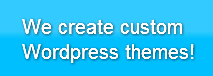 we-create-customwordpress-themes