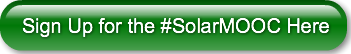 sign-up-for-the-solarmooc-here