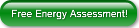 free-energy-assessment