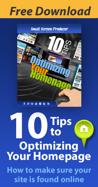 10-tips-to-optimizing-your-homepage-blog-banner