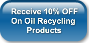 receive-10-offon-oil-recycling-pr