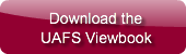 download-theuafs-viewbook