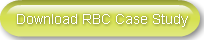 download-rbc-case-study