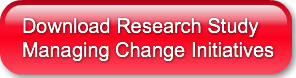 download-research-studymanaging-change-i