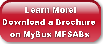 learn-moredownload-a-brochure