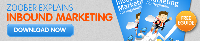 inbound-marketing-for-beginners