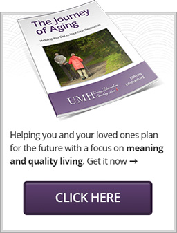 assisted-living-free-ebook-sidebarcta