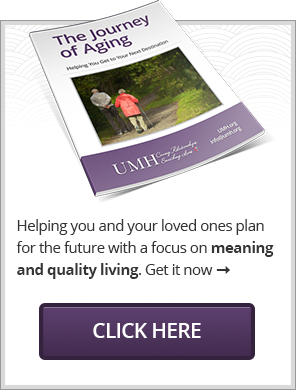 assisted-living-free-ebook-homecta