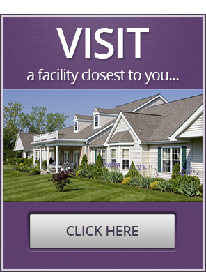 assisted-living-visit-community-homecta