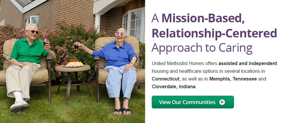 assisted-independent-living-communities-ct-tn-in