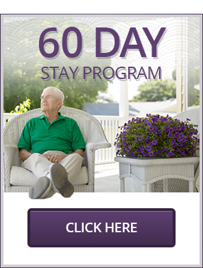 assisted-independent-living-60day-homecta