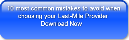 10-most-common-mistakes-to-avoid-when