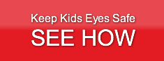 keep-kids-eyes-safesee-how