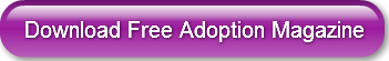Download Free Adoption Magazine