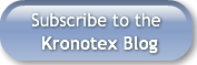 Subscribe to the   Kronotex Blog